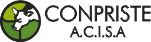 CONPRISTE || A.C.I.S.A.